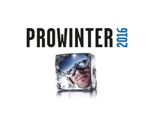Prowinter Bolzano 2016