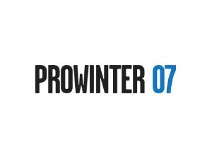 Prowinter Bolzano